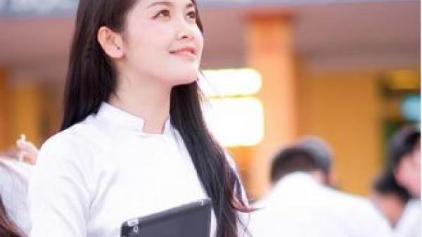 Chiều 5/8 bắt đầu công bố điểm chuẩn đại học 2018