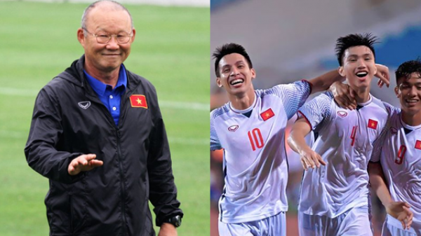 U23 VN vô địch cúp tứ hùng: Đủ để tin ASIAD thành công?