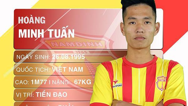 SỐC: U23 Việt Nam chốt danh sách dự ASIAD 2018, Đặng Văn Lâm bị loại