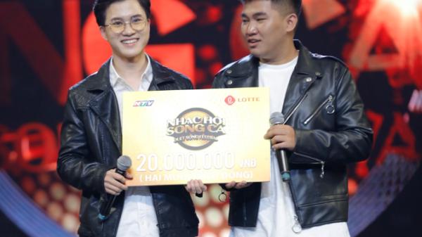 """Tâm sự bất ngờ của chàng ca sĩ tài năng quê Thái Nguyên sau 2 năm nổi tiếng với hit """"Ông bà anh"""""""