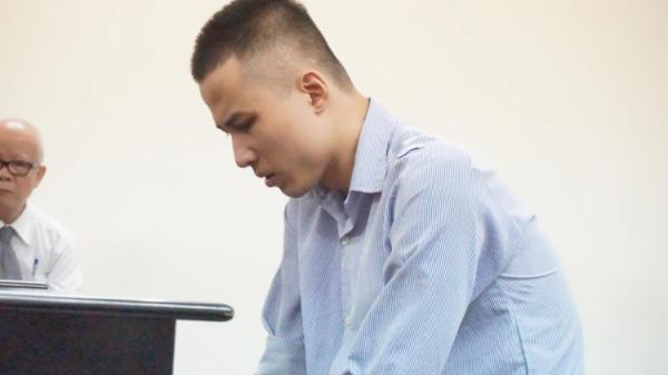 Tuyên án với nam sinh trường thể thao gi.ết người tình quê Nam Định ở chung cư cao cấp