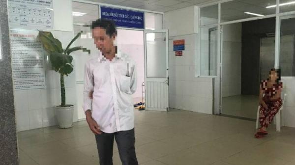 2 mẹ con t.ử vo.ng, chồng nguy kịch nghi ngộ độc ở Đà Nẵng: Tiết lộ bất ngờ từ người nhà