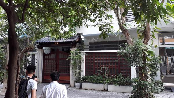 Đà Nẵng: Khám nhà, bắt tạm giam nguyên Chánh Văn phòng Thành ủy