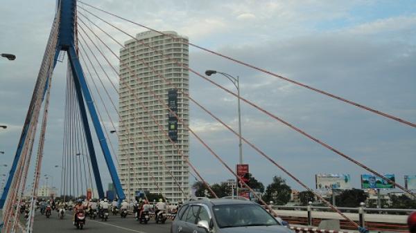 Đà Nẵng: Bổ sung thêm 2 tuyến đường cấm đỗ xe theo ngày chẵn, lẻ