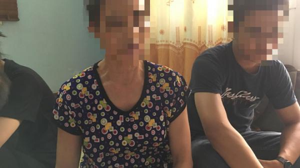 Đà Nẵng: Thêm một bé trai t.ử v.ong nghi có liên quan đến vụ vợ con t.ử v.ong, chồng nguy kịch