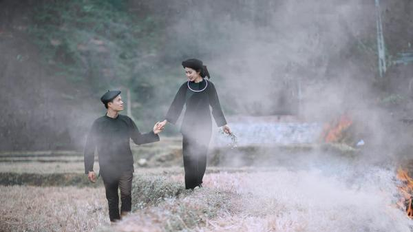 Tâm sự của một cô gái từng chạy đuổi theo tình yêu: Hãy yêu và lấy một chàng trai Bắc Kạn làm chồng