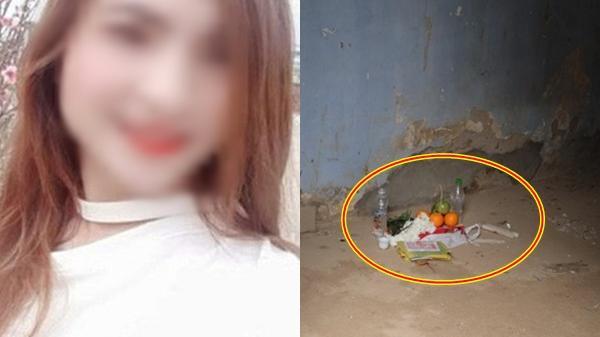 Vụ cô gái bán gà nghi bị h.ãm h.iếp tại căn nhà hoang của thanh niên Thái Bình: Xuất hiện kẻ lạ mặt xông vào nhà dân đòi xem camera