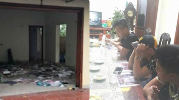 """Vụ án DN tại Thái Bình bị """"tín dụng đen"""" đ.ập ph.á t.an hoang: CQĐT bị phản ánh """"thiếu trách nhiệm, bỏ lọt t.ội phạm"""""""