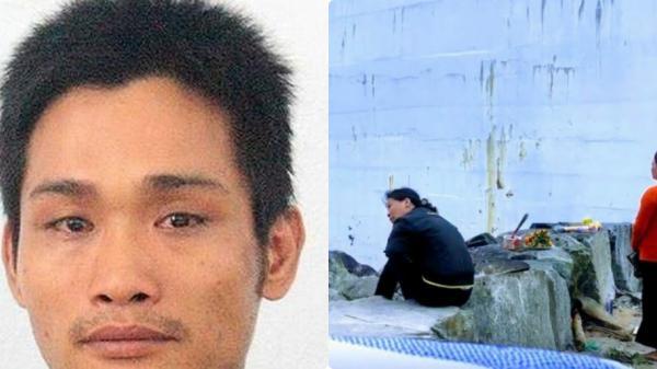 """Mẹ nghi phạm quê Thái Bình gi.ết con, ném x.ác xuống sông Hàn: """"Con bé từng khóc lóc van xin được ở cùng bà"""""""