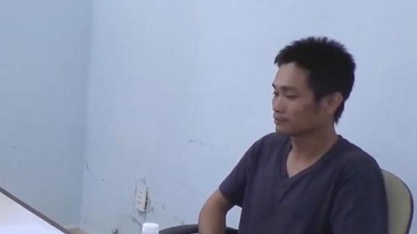 Tiết lộ người gửi tin nhắn bằng tiếng Hàn báo hành động gi.ết con 8 tuổi của gã cha quê Thái Bình m.ất nhân tính