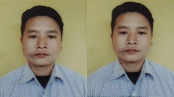Cái kết đắng cho gã đàn ông trú tại Bắc Kạn sau khi 'yêu' bé gái 13 tuổi