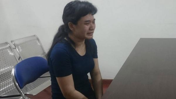 Mẹ ép con 6 tuổi cùng chết để lấy tiền đám ma trả nợ