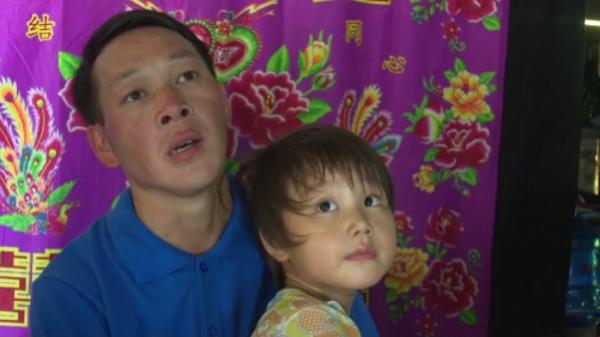 Xuất hiện tình trạng lừa đảo tại xã Cổ Linh, huyện Pác Nặm