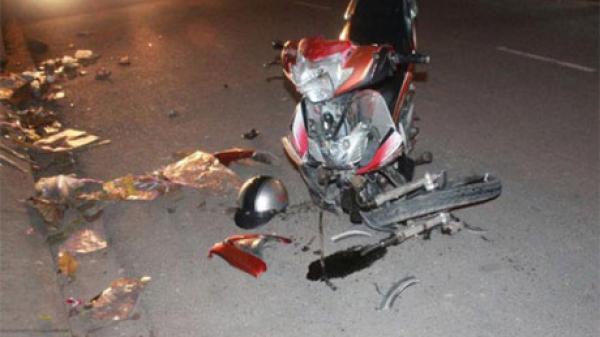 Một người Argentina bị tai nạn giao thông tử vong trên đường từ Tuyên Quang sang Bắc Kạn