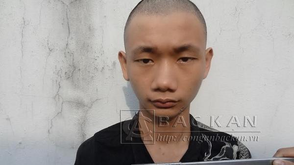 Bạch Thông (Bắc Kạn): Khởi tố, bắt tạm giam thanh niên 9x trộm cắp xe máy