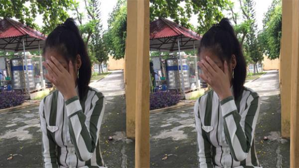Đường về của cô gái mang trọng tội với em trai mong được cha tha thứ