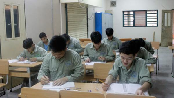 Bắc Kạn: Hỗ trợ vốn cho người đi xuất khẩu lao động
