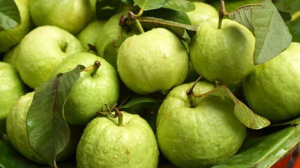 """""""Lộ diện"""" 7 loại quả càng ăn nhiều vào buổi tối, da trắng bóc, bụng phẳng lỳ"""