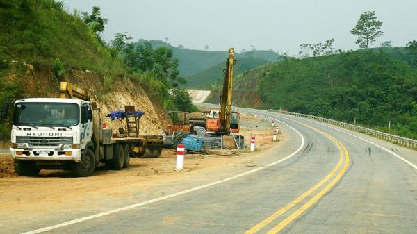 Dự án BOT Thái Nguyên - Chợ Mới: Loay hoay lo nhà đầu tư vỡ nợ