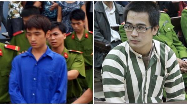 6 vụ giết người chặt xác phi tang gây chấn động dư luận