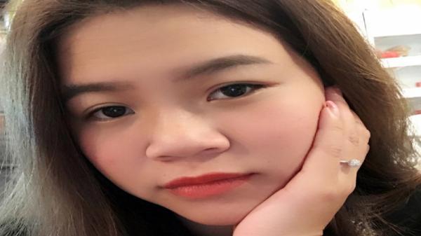 """Bạc Liêu: Thiếu nữ xinh đẹp chuyên xâm nhập tài khoản ngân hàng """"trộm"""" tiền"""