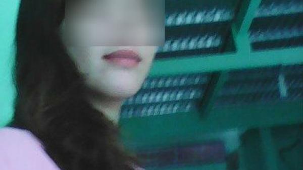 Nóng: Thông tin mới về vụ vợ mất tích bí ẩn khi đi lễ chùa ở Bạc Liêu