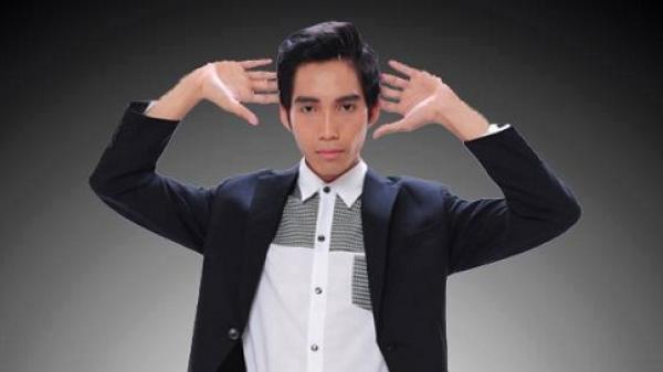 Diễn viên hài tài năng xứ Bạc Liêu - Dương Thanh Vàng và những điều không phải ai cũng biết