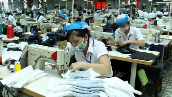 Bạc Liêu: Hơn 2.000 lao động được giải quyết việc làm mới