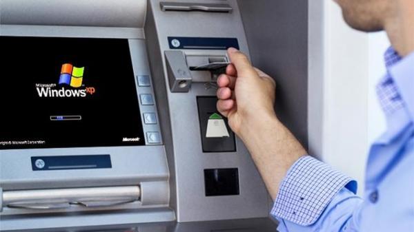Miền Tây: Bắt 3 người nước ngoài làm giả thẻ ATM rút trộm tiền ngân hàng