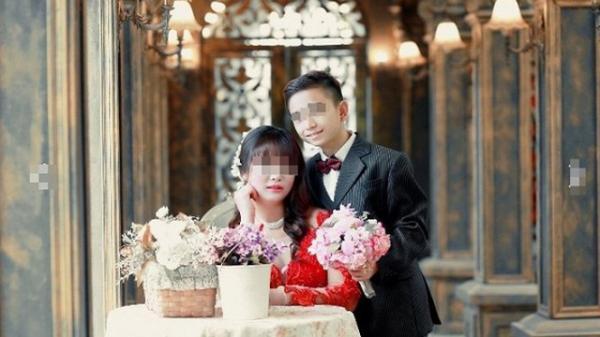 Thực hư đám cưới cô dâu sinh năm 1989 và chú rể kém 11 tuổi ở Bắc Ninh