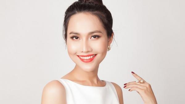 Hoa hậu chuyển giới đầu tiên quê An Giang hối hận về cuộc phẫu thuật 'định mệnh'?