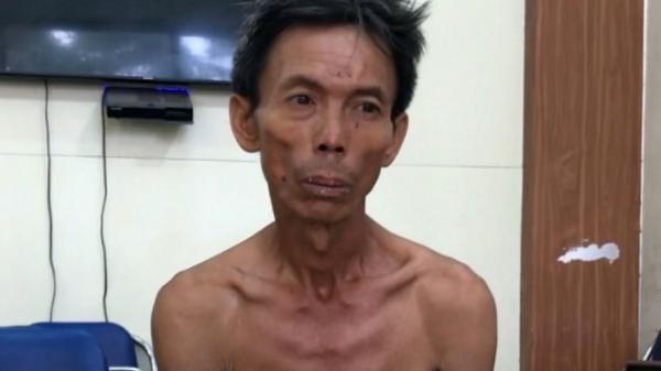 Quảng Ninh: Lộ diện hu.ung th.ủ g.i.ế.t vợ ngay trên giường ngủ