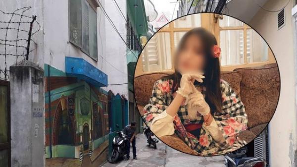 """Người thân nữ sinh Quảng Ninh bị s.á.t h.ạ.i: """"Em ấy hiền lắm, còn một tháng nữa là tốt nghiệp, nỡ lòng nào cướp em ấy đi như vậy..."""""""