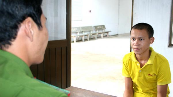 An Giang: Lộ diện thanh niên Nát h.iếp dâm bé gái 8 tuổi