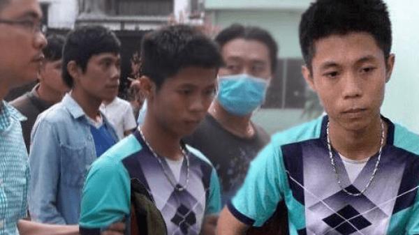 Sắp xét xử thanh niên An Giang gây ra vụ thảm s.át 5 người trong một gia đình