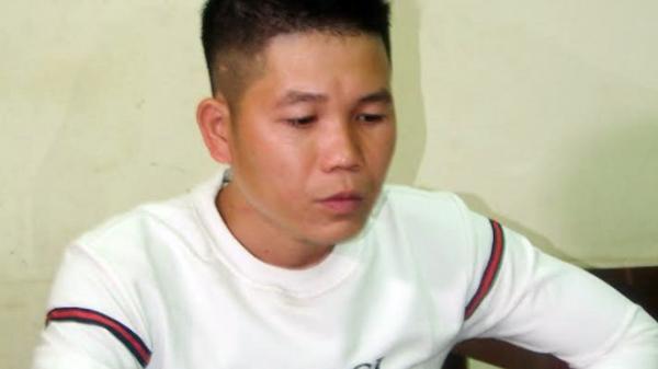 Hung thủ s.á.t h.ạ.i nữ xe ôm Bắc Ninh gây chấn động dư luận chịu mức án t.ử hình
