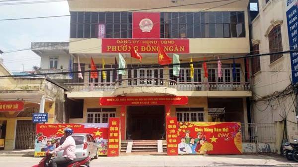 Từ Sơn (Bắc Ninh): Nhiều sai phạm tại dự án hơn 33 tỷ đồng