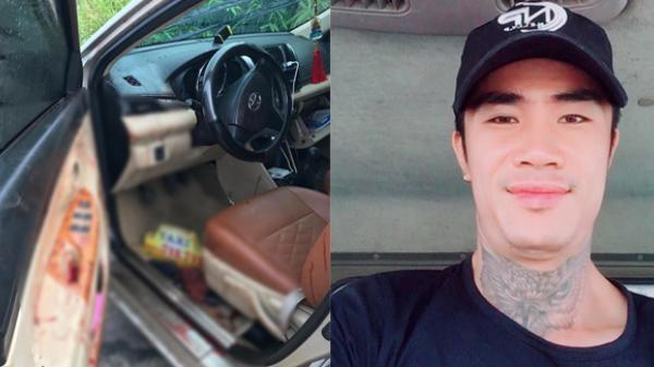 Hành trình phá vụ án g.i.ế.t tài xế taxi quê Quảng Ninh, cướp ô tô gây chấn động dư luận