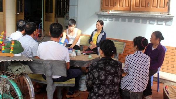 Hàng xóm nói gì về nghi phạm g.i.ế.t người, cướp ô-tô của tài xế quê Quảng Ninh