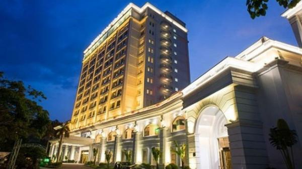Sau 2 năm liền thua lỗ, năm 2018 Casino Royal HaLong (Quảng Ninh) dự kiến lãi 1,56 triệu USD