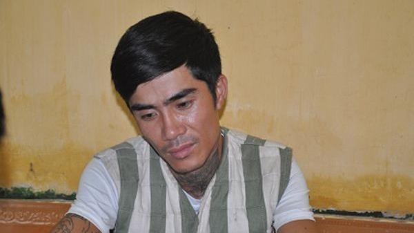 Vụ g.iết người, cướp ôtô của tài xế Quảng Ninh: Xót xa cho người ở lại