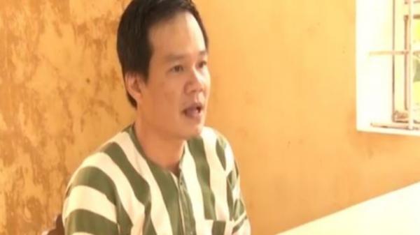 Vĩnh Long: Bắt NÓNG đối tượng nghiện ma túy giật điện thoại ở khu vực gần bến phà