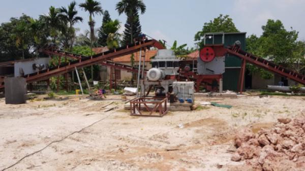 Quảng Ninh: Thông tin mới nhất vụ dùng tuýp sắt để giải quyết mâu thuẫn