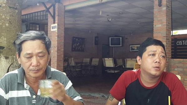 Vĩnh Long: Thông tin chi tiết vụ bé 4 tuổi bị bạn thân của cha đánh ch.ết