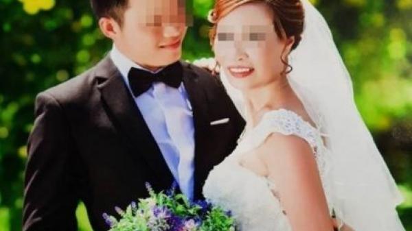 Vụ vợ 62 tuổi lấy chồng 26 tuổi ở Cao Bằng: Người làm lộ thông tin đối mặt mức án nào?