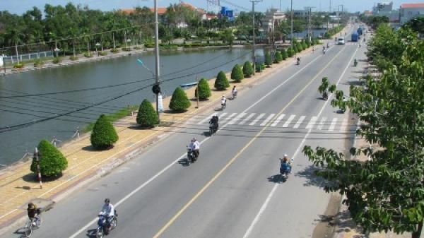 Đoàn đại biểu Quốc hội tỉnh: Tiếp xúc cử tri TX. Giá Rai, huyện Phước Long