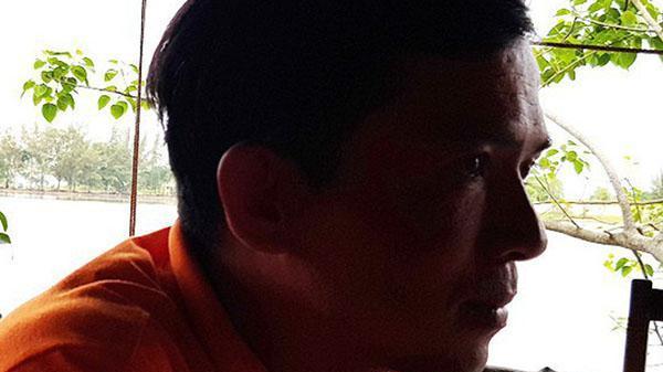 Giảng viên đại học ở Bạc Liêu kêu oan trong vụ bị tố lừa tình nhiều phụ nữ