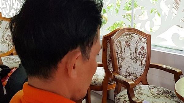 Tiến sĩ ở Bạc Liêu bị tố 'lừa tình' xin làm giảng viên Đại học Công nghiệp TPHCM