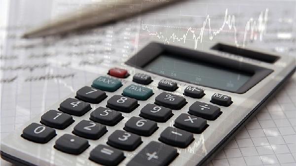 2 tổ chức muốn mua trên 51% cổ phần tại Cấp nước Bạc Liêu