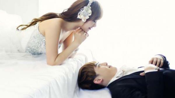 Tâm sự của một cô gái từng chạy đuổi theo tình yêu: Hãy yêu và lấy một chàng trai Bạc Liêu làm chồng